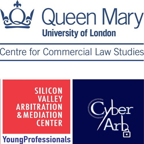 Cybersecurity and arbitration: implications of procedure and trends on substance